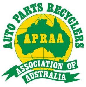 logo_upirweb_accreditations_apraa_FC_RGB