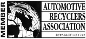 logo_upirweb_accreditations_ara_MONO_RGB
