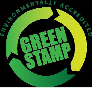 logo_upirweb_accreditations_mtagreenstamp_FC_RGB
